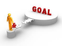 Goals Puzzle