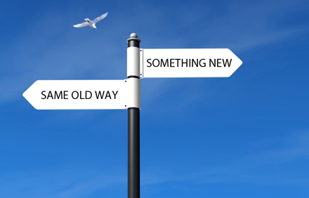 Photo Source: http://www.nyccognitivetherapy.com/blog/online-tools-to-help-you-create-habits-routines