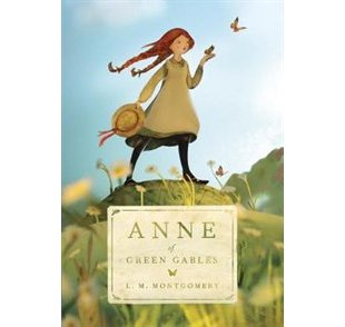 anne cover