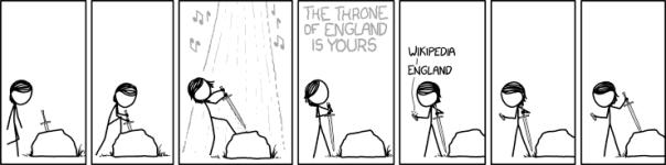 a knight 2